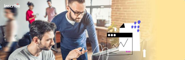 Top 10 Strategies for Efficient Link Building