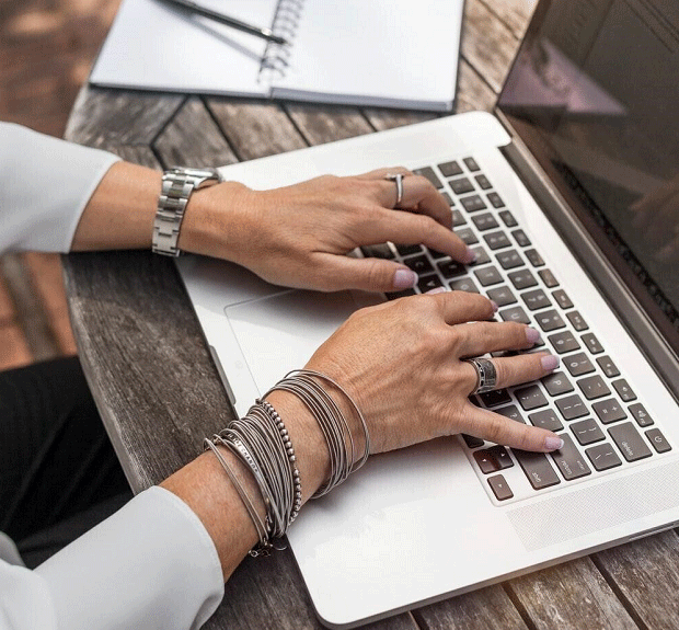 The Wide Range of Content Writer Types – Which Do You Need?